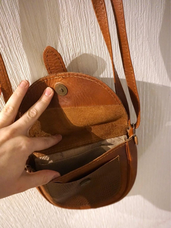 Damers tasker og punge - - photo 3