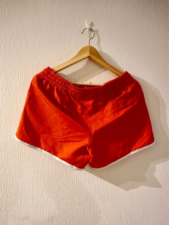 Women's shorts - ADIDAS photo 2