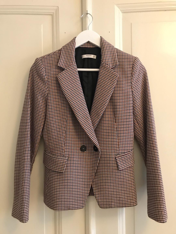 Women's blazers & suits - MANGO photo 1