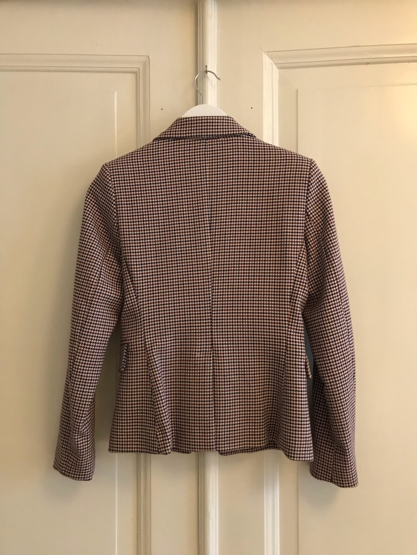 Women's blazers & suits - MANGO photo 2