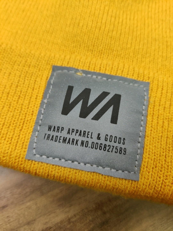 Naiset hatut & lakit - WARP photo 3
