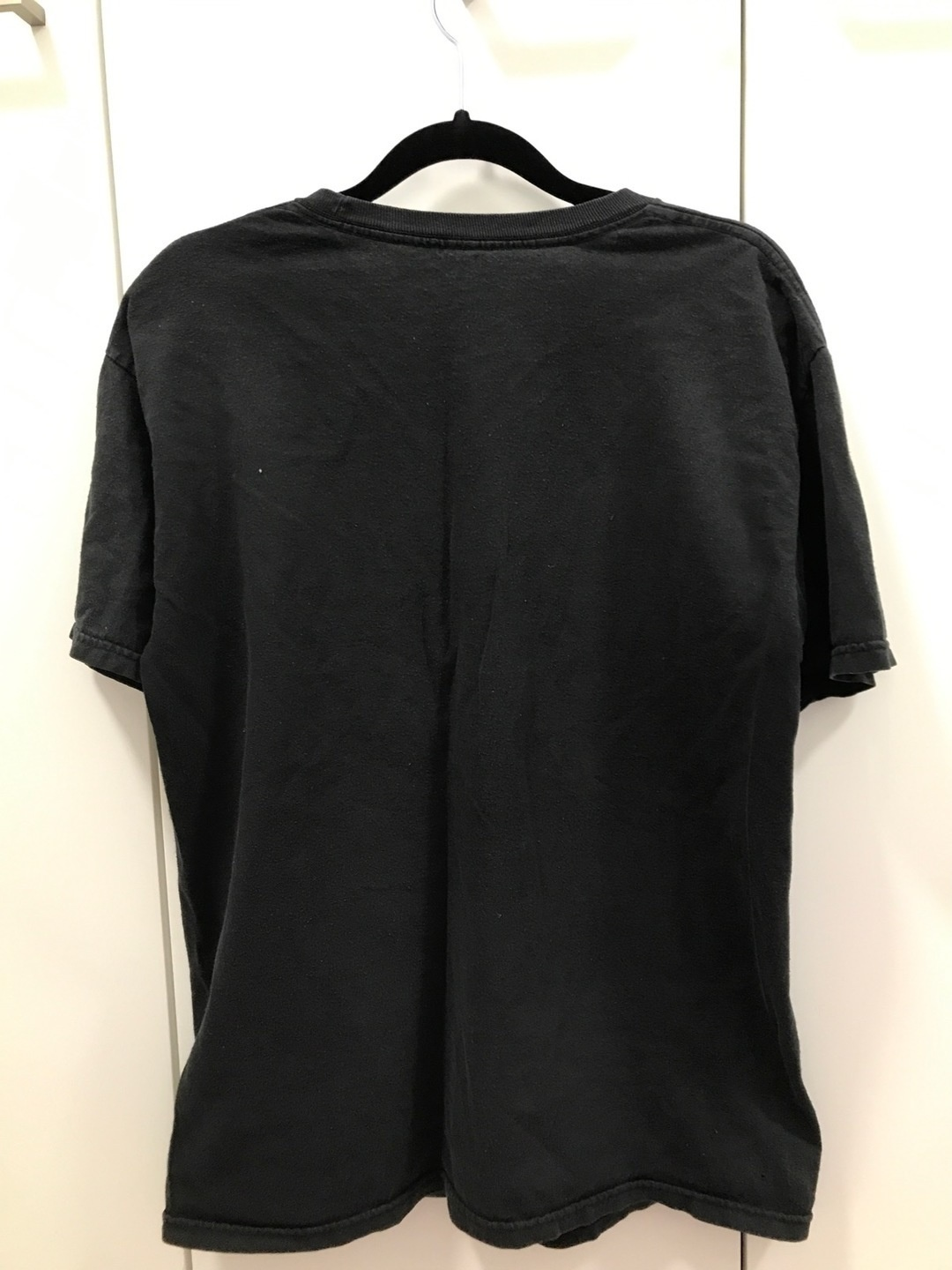 Damen tops & t-shirts - KROOKED photo 2