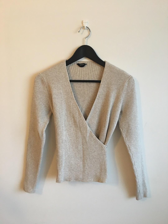 Women's blouses & shirts - LINDEX photo 1