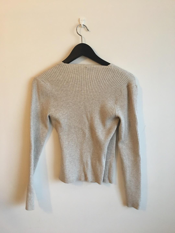Women's blouses & shirts - LINDEX photo 2