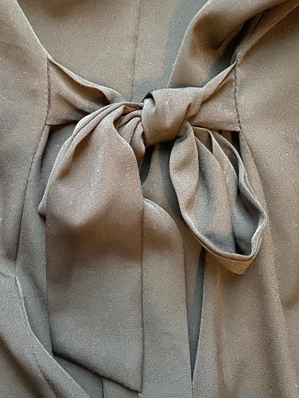 Women's dresses - VINTAGE photo 2