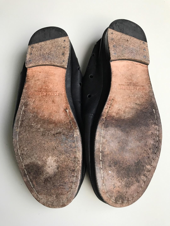 Women's flats & loafers - ROYAL REPUBLIQ photo 4