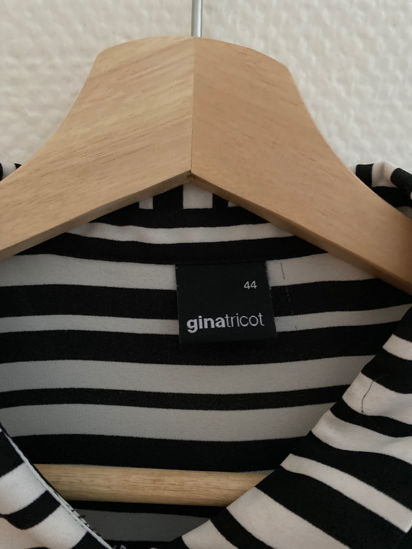 Naiset puserot & paidat - GINA TRICOT photo 4