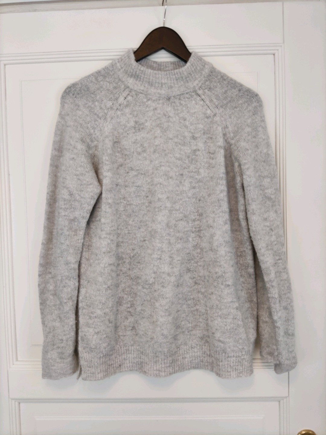 Women's jumpers & cardigans - ONLY photo 1