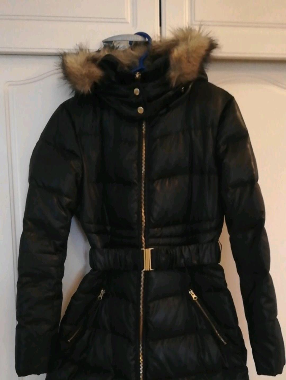 Women's coats & jackets - VILA photo 1