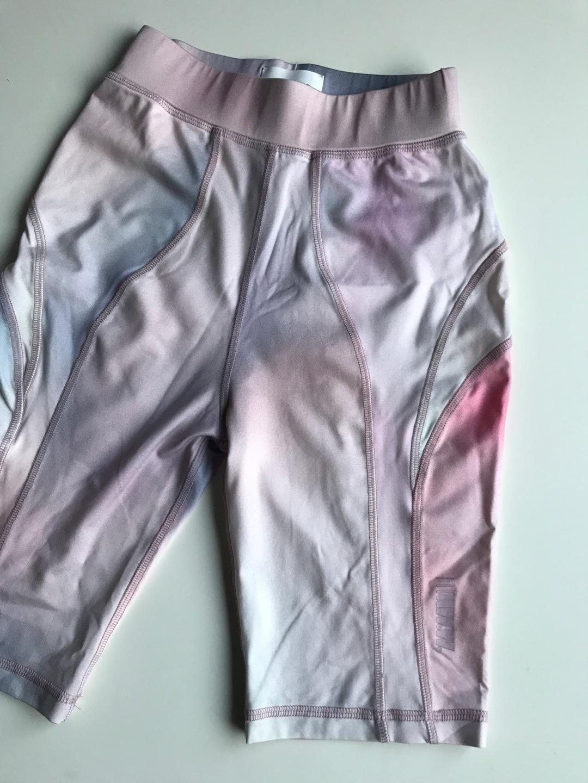 Damen shorts - WOOD WOOD photo 1