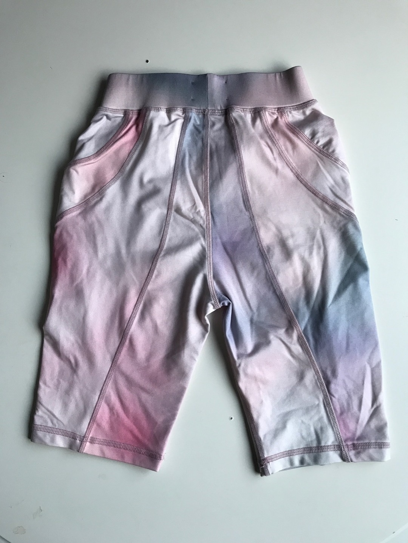 Damen shorts - WOOD WOOD photo 2