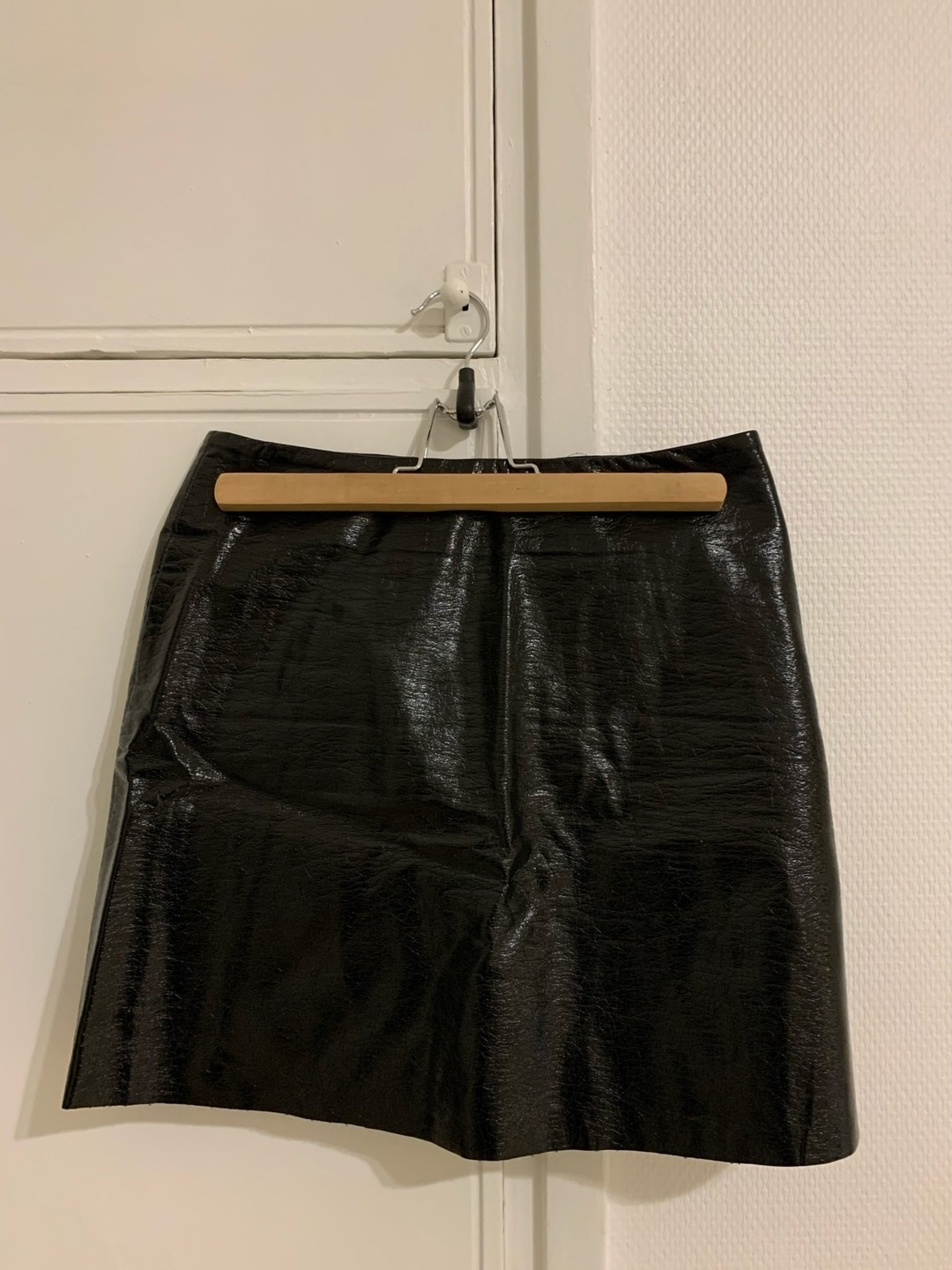 Women's skirts - & OTHER STORIES photo 1