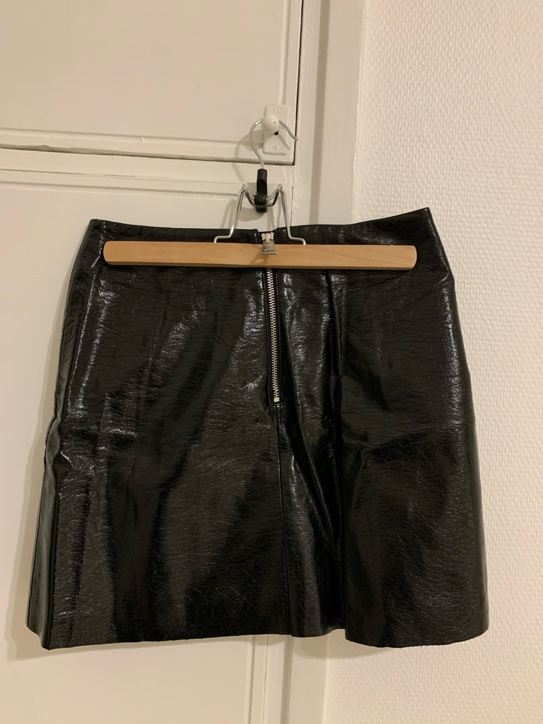 Women's skirts - & OTHER STORIES photo 2