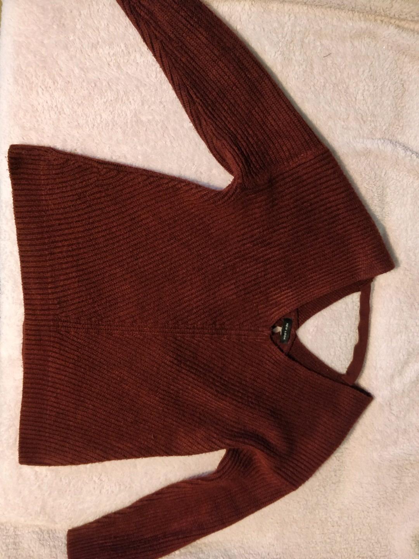 Damers trøjer og cardigans - NEWLOOK photo 3