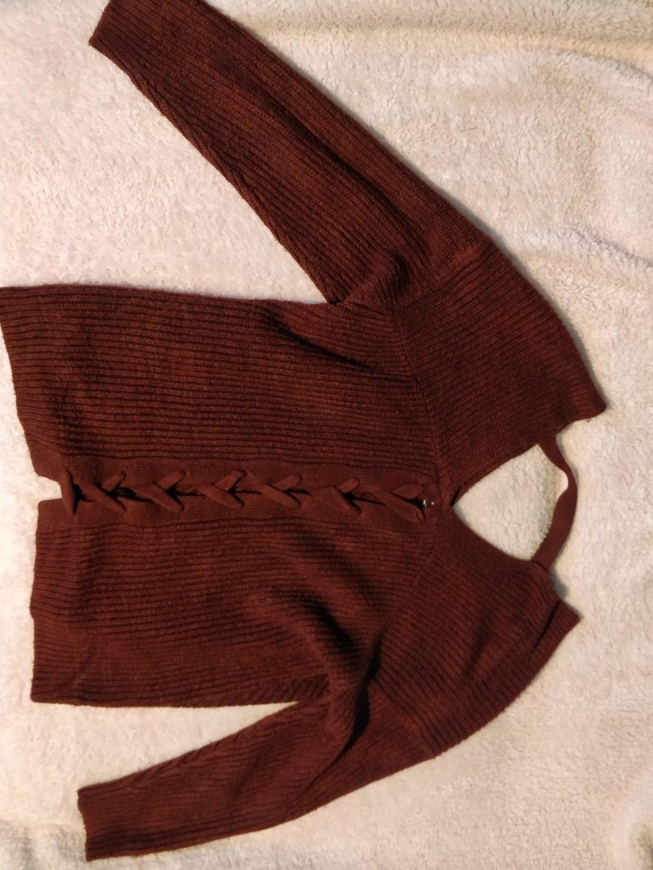 Damers trøjer og cardigans - NEWLOOK photo 2