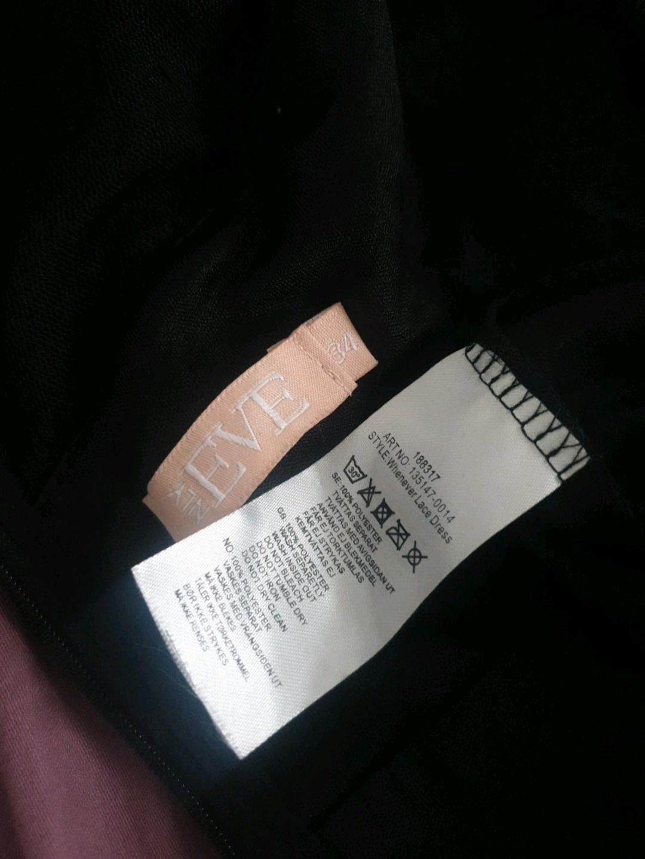 Damen kleider - NLY photo 4