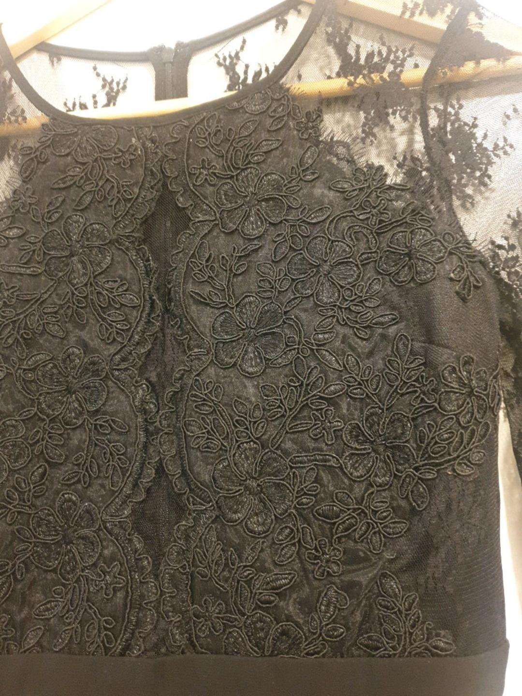 Damen kleider - NLY photo 3