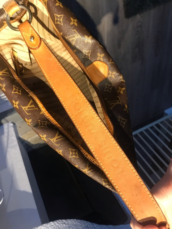 Naiset laukut & lompakot - LOUIS VUITTON photo 2