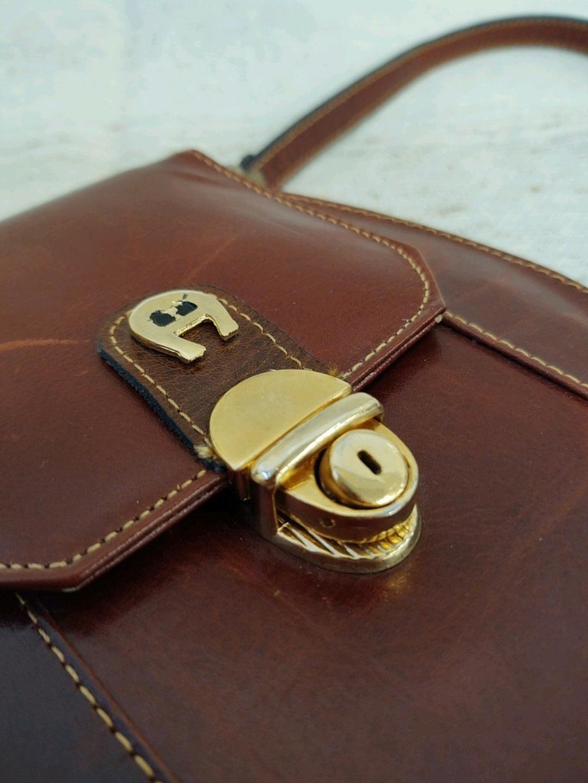 Women's bags & purses - VINTAGE photo 3