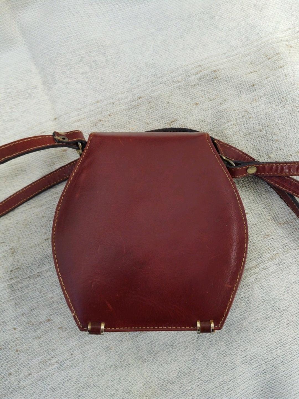 Women's bags & purses - VINTAGE photo 4