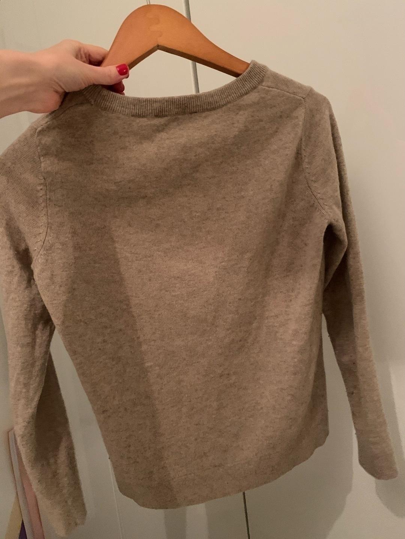 Damen pullover & strickjacken - SELECTED photo 2