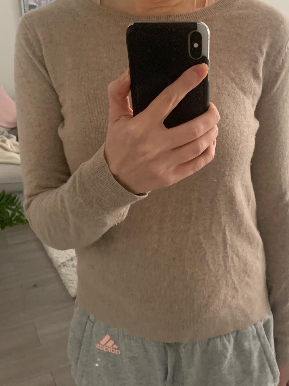 Damen pullover & strickjacken - SELECTED photo 3