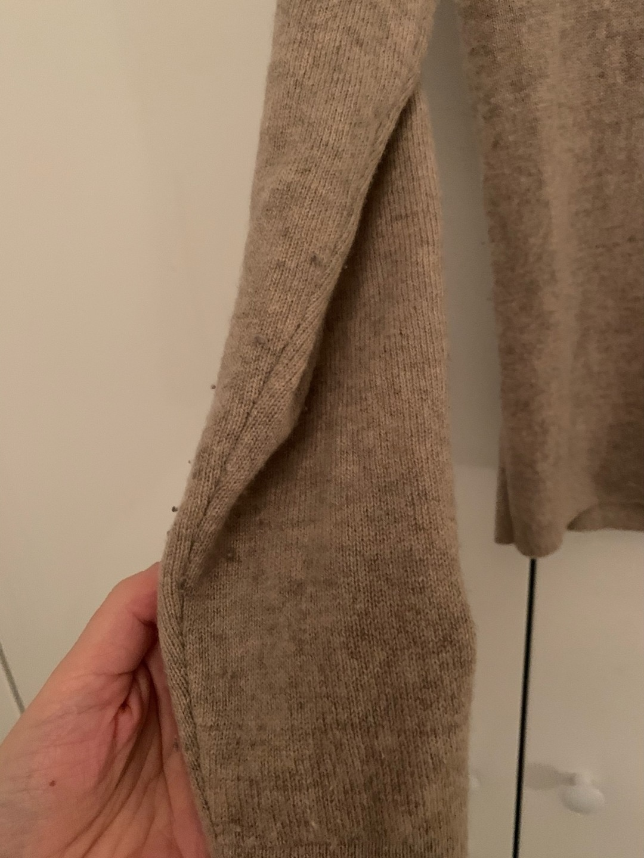Damen pullover & strickjacken - SELECTED photo 4