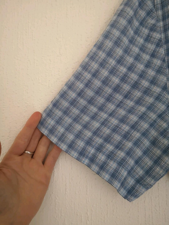 Women's dresses - VINTAGE photo 4