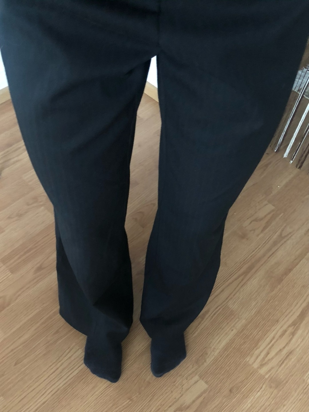 Women's trousers & jeans - YOUR FACE photo 2