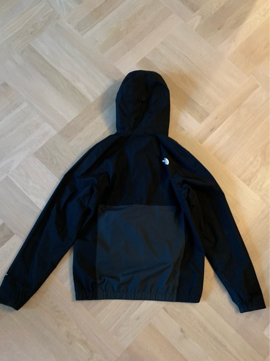 Women's coats & jackets - THE NORTH FACE photo 2