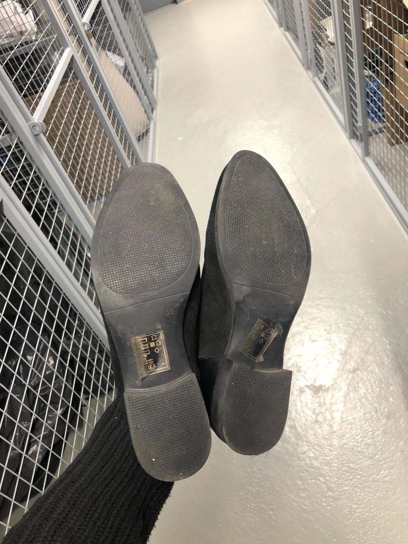 Damers støvler - - photo 4