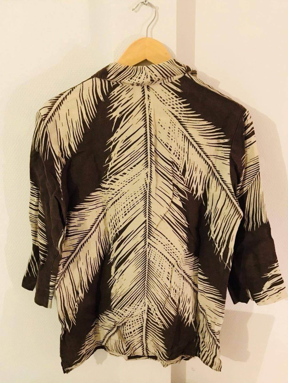Damen blusen & t-shirts - MARIMEKKO photo 2