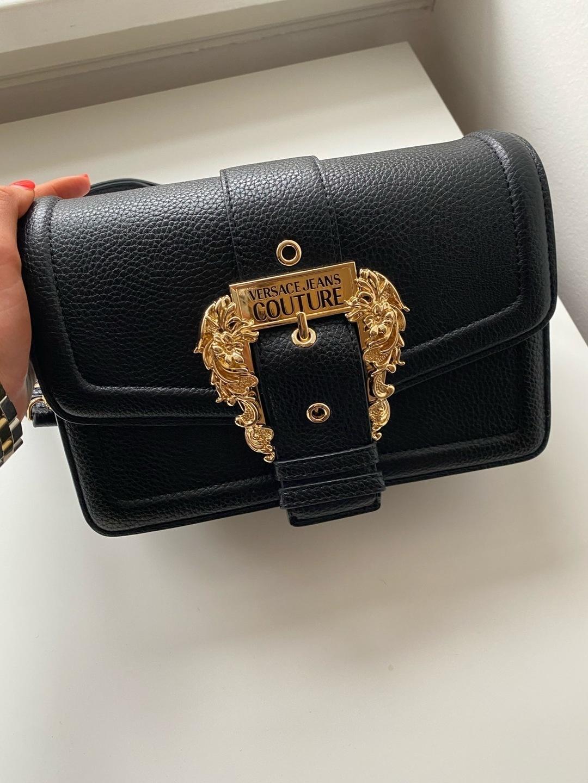 Damen taschen & geldbörsen - VERSACE photo 1