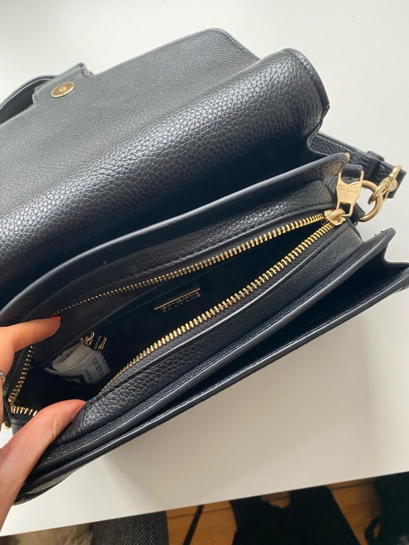 Damen taschen & geldbörsen - VERSACE photo 2