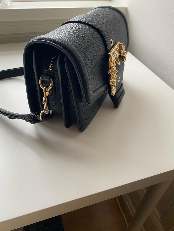 Damen taschen & geldbörsen - VERSACE photo 3