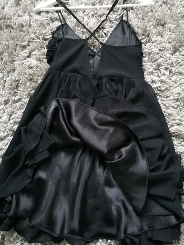 Women's dresses - GUESS photo 4