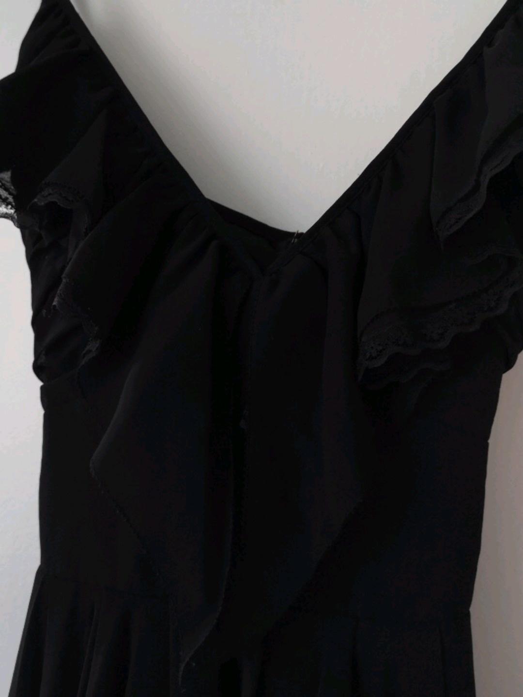 Women's dresses - GUESS photo 2