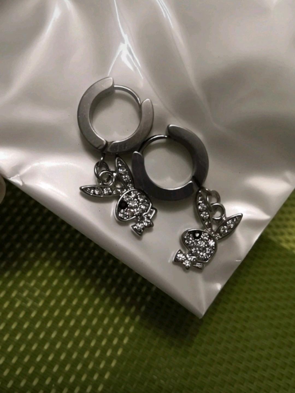 Women's jewellery & bracelets - PLAYBOY photo 2