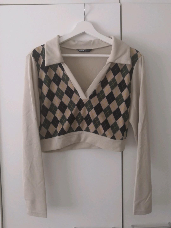Women's blouses & shirts - SHEIN WOMEN photo 1