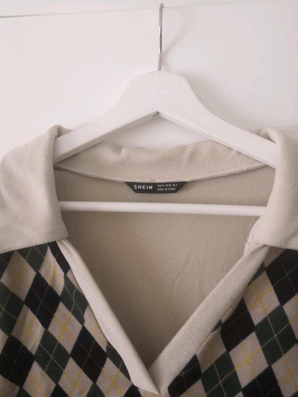 Women's blouses & shirts - SHEIN WOMEN photo 2