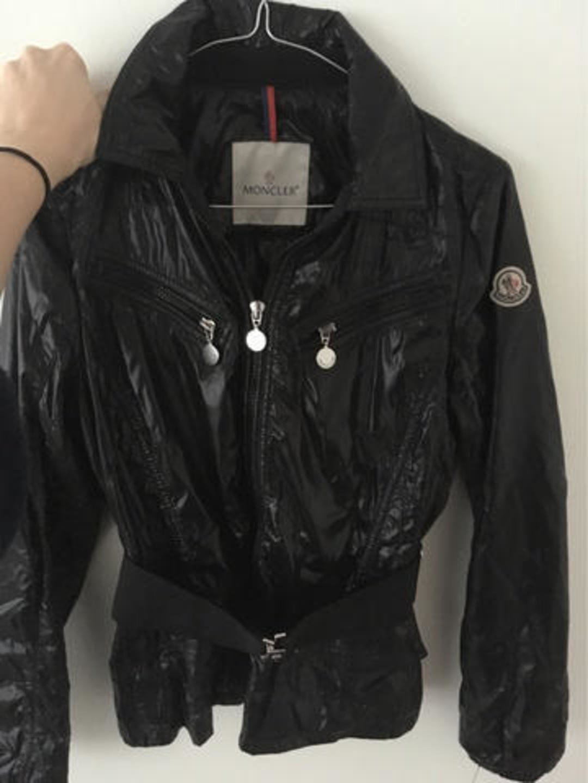 Women's coats & jackets - MONCLER photo 2