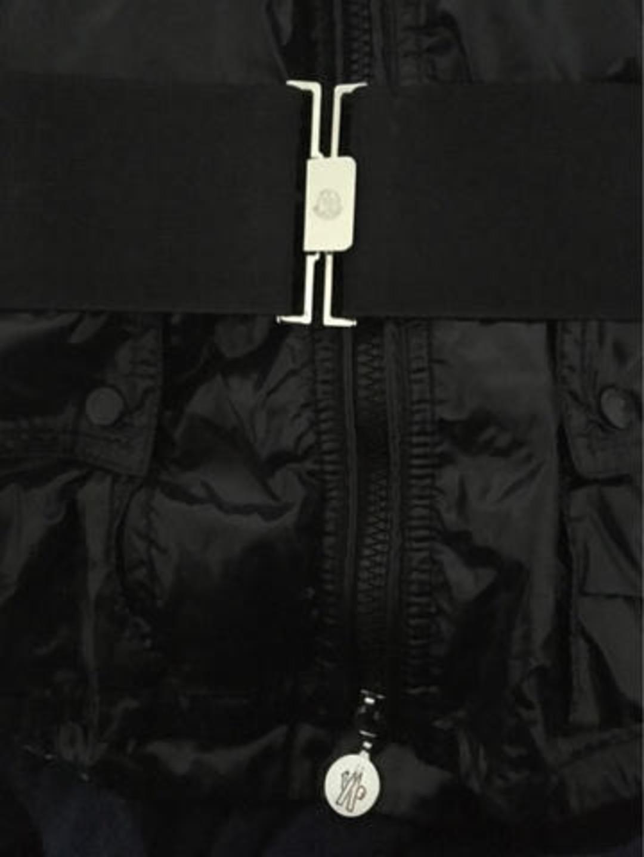Women's coats & jackets - MONCLER photo 3
