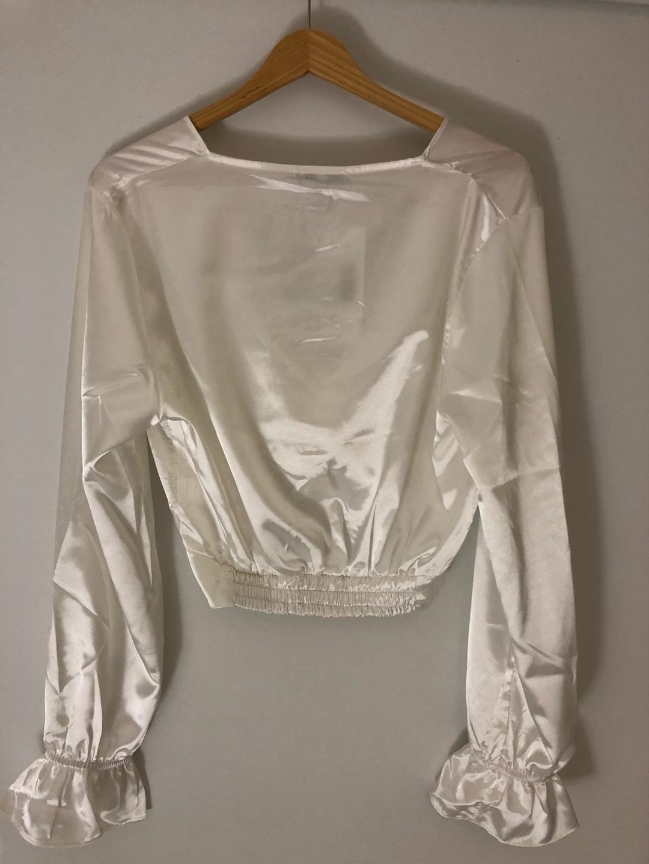 Women's blouses & shirts - CHIQELLE photo 3