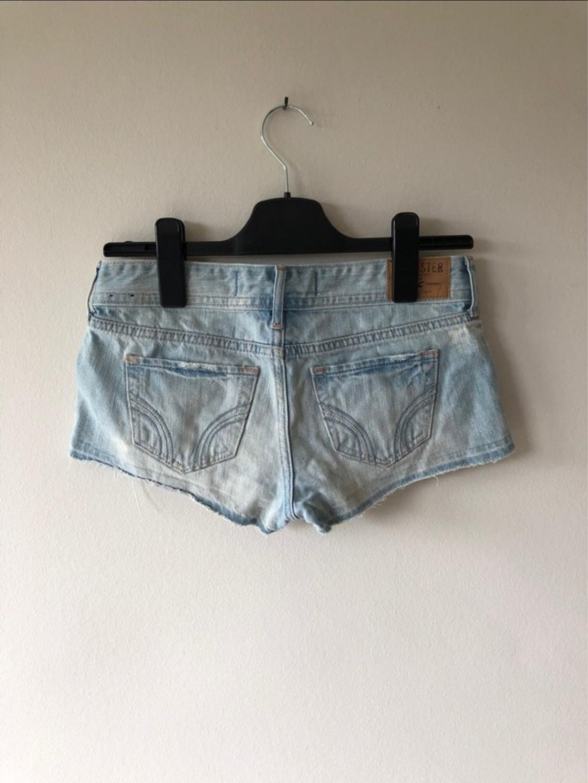 Damers shorts - HOLLISTER photo 2