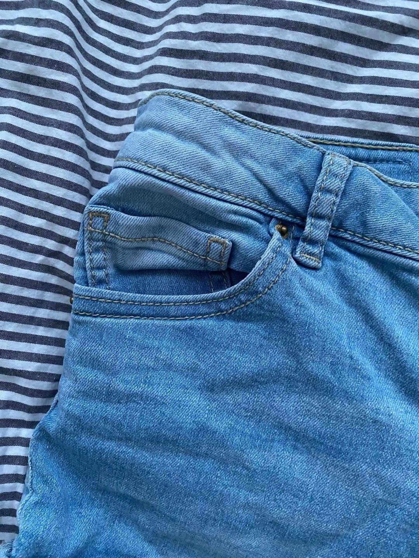 Women's shorts - NEW YORKER photo 2