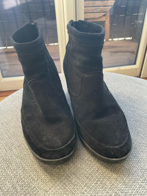 Women's boots - SHOE THE BEAR photo 3