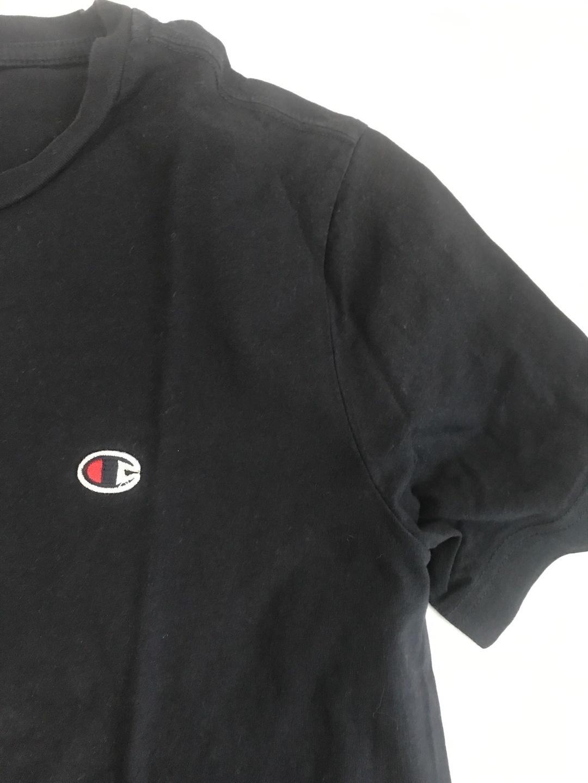 Damers toppe og t-shirts - CHAMPION photo 2