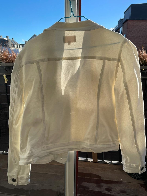 Damers frakker og jakker - MINUS photo 2