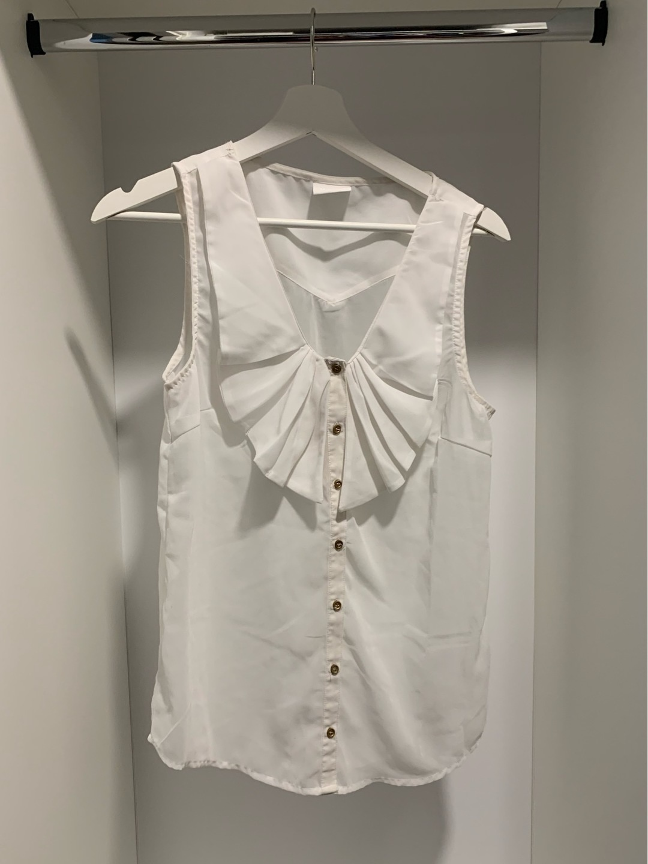 Women's tops & t-shirts - VILA photo 1