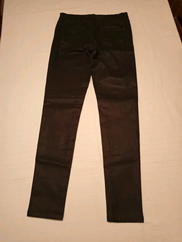 Naiset housut & farkut - ESMARA photo 2